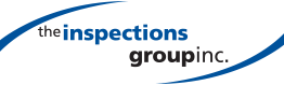 The Inspections Group Inc.